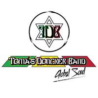 TDB_Logo-globalsoul