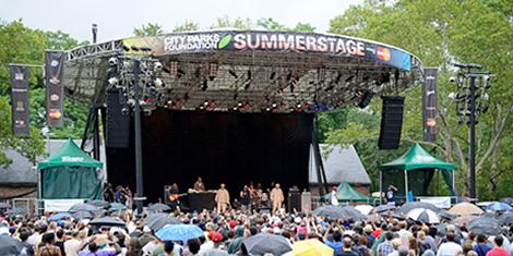 summerstage-2013-nyc-schedule