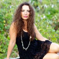 Gemma-Genazzano-01-cover