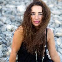 Gemma-Genazzano-02-cover